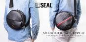 Slider950x473_24