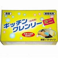 櫻桃小丸子生活雜貨與文具用品推薦到[哈日小丸子]日本無磷洗碗皂(350g)就在哈日小丸子推薦櫻桃小丸子生活雜貨與文具用品