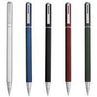 免費送刻字【飛龍牌Pentel】BLP665 HEXREFORM 0.5mm 極速鋼珠筆 0
