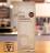 LIONS雷恩獅經典咖啡系列(西達摩) - 限時優惠好康折扣