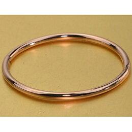 玫瑰金手環 純銀手鍊 韓國簡約 生日 飾品