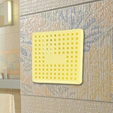 【省錢博士】多用途除臭防潮吸濕盒 / 防黴菌除濕盒 / 防潮乾燥劑