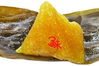 【家庭食坊】**端午节必备**传统硷粽-原味 1串20颗 (1颗约 100公克) 特价430元 (平均 1颗 21.5 元) - 粳粽 庚粽 粽子 冷藏宅配 免运送到府