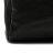 【BEIBAOBAO】歐風編織背帶牛皮三用包(手提+側肩揹+斜背 三用包) 8