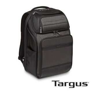 Togo Shop 購物網:TargusCitySmart自動調適背包旗艦款15.6吋筆電適用(TSB913AP)