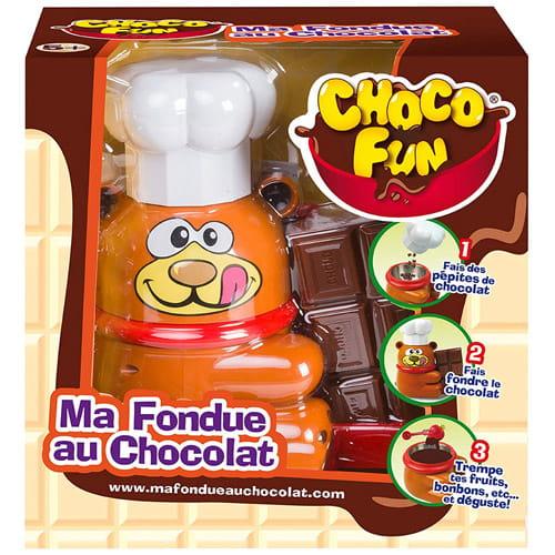 加贈熊熊巧克力鍋遊戲組《TAKARA TOMY》手作 角落小夥伴!點心製作機  東喬精品百貨