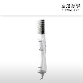 嘉頓國際 日本進口 Panasonic【EH-KN79】奈米水離子 輕量 溫冷交替 保溼 抑制靜電 梳子吹風機 整髮器 EH-KN77 新款