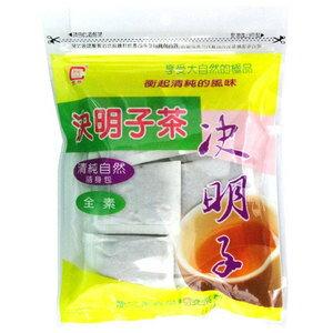康林 決明子茶 4.5g (30入)/包