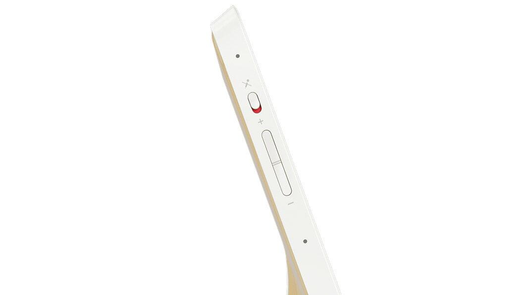 lenovo lenovo smart device sd x701 10 1 sda624 oc 1 80ghz 512kb Apple Lenovo lenovo smart device sd x701 10 1 sda624 oc 1 80ghz 512kb