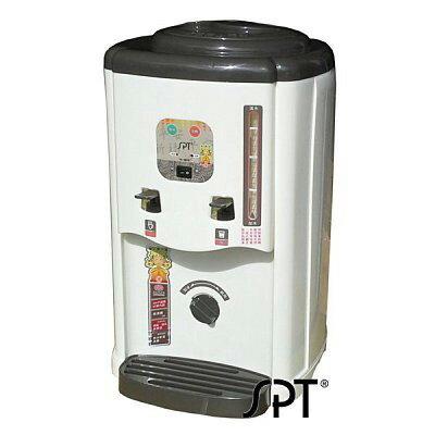 尚朋堂 8公升溫熱開飲機 SB~8800