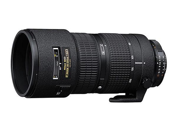兆華國際有限公司:NikonAF80-200mmF2.8DED榮泰公司貨含稅價