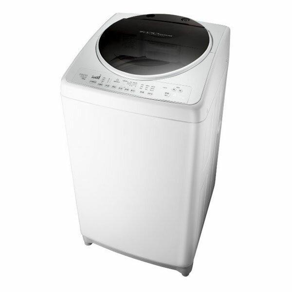【領券95折無上限】TECO 東元 14公斤DD變頻直驅洗衣機 W1498TXW 樂天Summer洗衣機