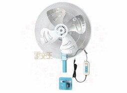 【尋寶趣】金展輝 20吋 擺頭 工業壁扇 工業扇 涼風扇 電扇 電風扇 三段風速 180度轉 台灣製 A-2011-1