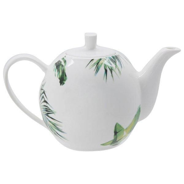 茶壺 1160ml BOTANICAL A13904F1681 NITORI宜得利家居 3