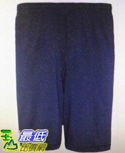 [COSCO代購]W945642UnderArmour男運動短褲