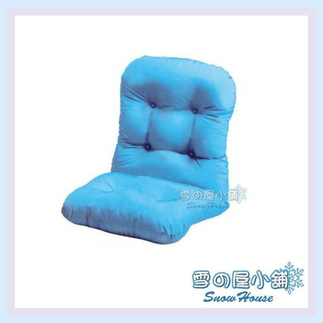 ╭☆雪之屋居家生活館☆╯R465-01/02 方塊和室椅/沙發床/沙發椅/躺椅/單人沙發/造型沙發