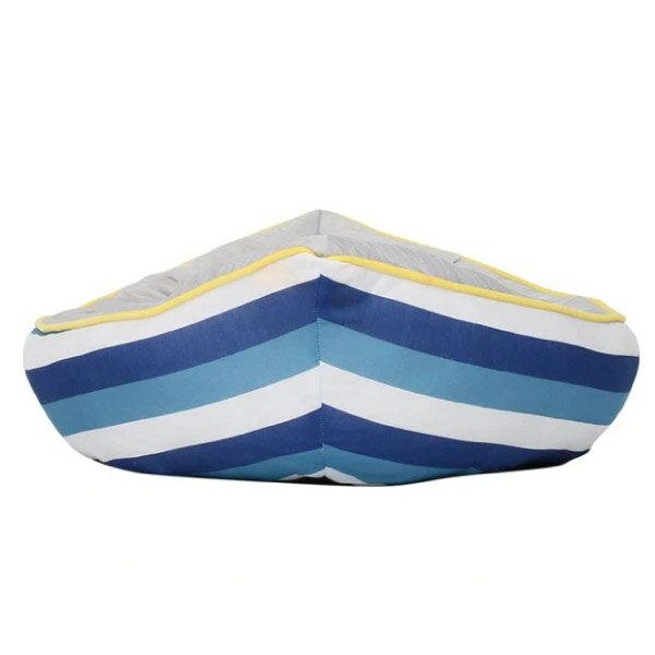 接觸涼感 寵物床 N COOL Q 19 小船 L NITORI宜得利家居 3
