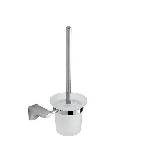 HEGII恒潔浴室配件-馬桶刷架HMP808-06