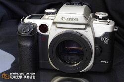 [享樂攝影] T-mount T接環 T2接環 望遠鏡轉 Canon EOS機身 轉接環 5D 40D 450D
