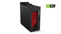 Deals on Lenovo T530 90L30000US Desktop w/Core i5 8GB RAM 256GB SSD