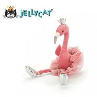 彌月玩具與玩偶推薦到★啦啦看世界★ Jellycat 英國玩具 / 芭蕾粉紅鶴  玩偶 彌月禮 生日禮物 情人節 聖誕節 明星 療癒 辦公室小物就在Woolala推薦彌月玩具與玩偶