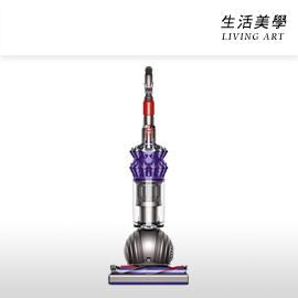 嘉頓國際 DYSON 【SMALL BALL】 吸塵器