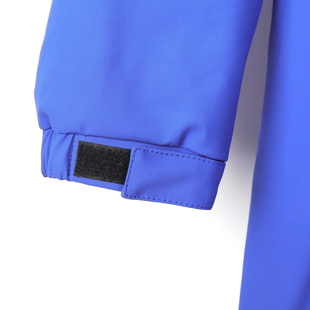【FANTINO】外套(男)-藍 945335 9