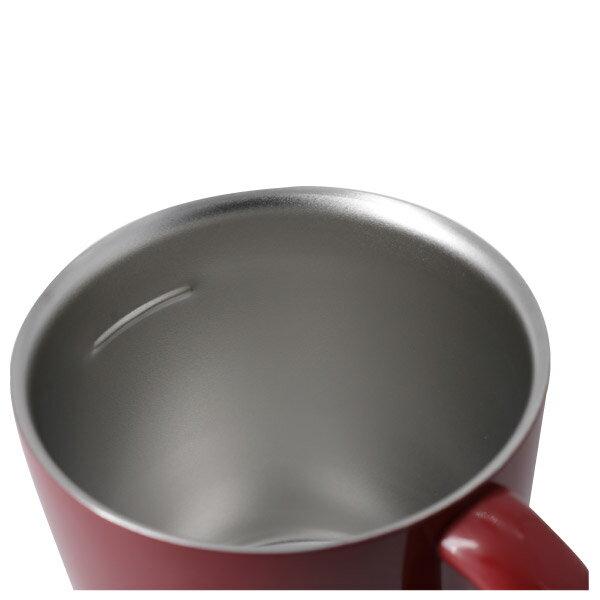 不鏽鋼馬克杯 RE 350ml NITORI宜得利家居 3