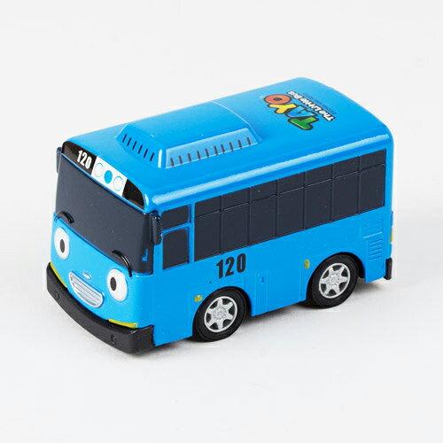 《TAYO小巴士》TAYO合金小巴士
