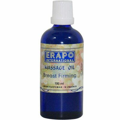 ERAPO 依柏 精油世界 - 美型 茴香 複方 SPA 按摩精油 (100ml) 多種複方各具功能