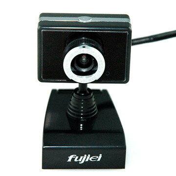 視訊尊爵 專業 網路攝影機 CCD 視訊
