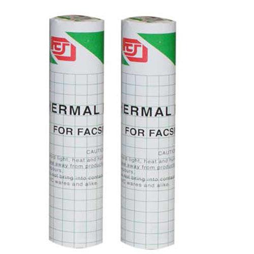 傳真機 感熱紙 210mm x 30 x 0.5A 傳真紙(1入)
