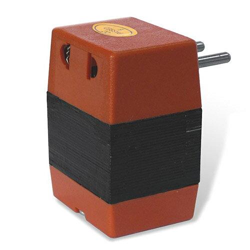 【Dr.AV】220V轉110V變壓器(SC-40)2入
