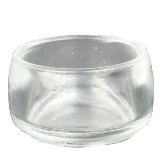 【藏傳佛教文物】琉璃燈座 酥油燈座(PBL-H02)