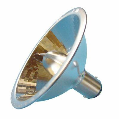 【歐司朗】OSRAM  AR70 50W 鹵素燈泡(41990SP)(光線角度8度)