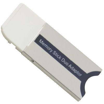 順悅 SUNYES MS PRO Duo 轉 MS Duo 轉接卡 轉換卡 介面卡 附收藏盒