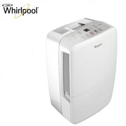 免運費 Whirlpool惠而浦一級效能 美式超強除濕力25公升除濕機/除溼機 WDEE50W
