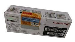 Fuji Xerox CT202132原廠紅色標準容量碳粉匣 適用:CP105b/CP205/CP205w/CP215w/CM205b/CM205f/CM205fw/CM215b/CM215fw