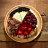 綜合水果乳酪組合派(6吋)★水果塔★東森財經台、工商時報 等推薦【布里王子】 1