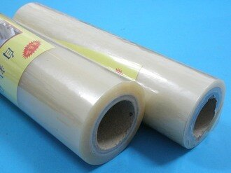 A4冷護貝膠膜 書面保護膠膜 自粘護貝膠膜(短)【一件60支入】 促[#120]冷護貝 免加熱 免用護貝機