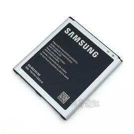 Samsung 原廠電池 (2600mAh) G530Y Galaxy Grand Prime 大奇機, J5007 Galaxy J5, J320YZ Galaxy J3 (2016)