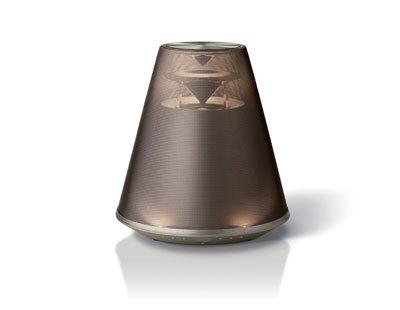 YAMAHA 山葉 燈光音響系統 LSX-170