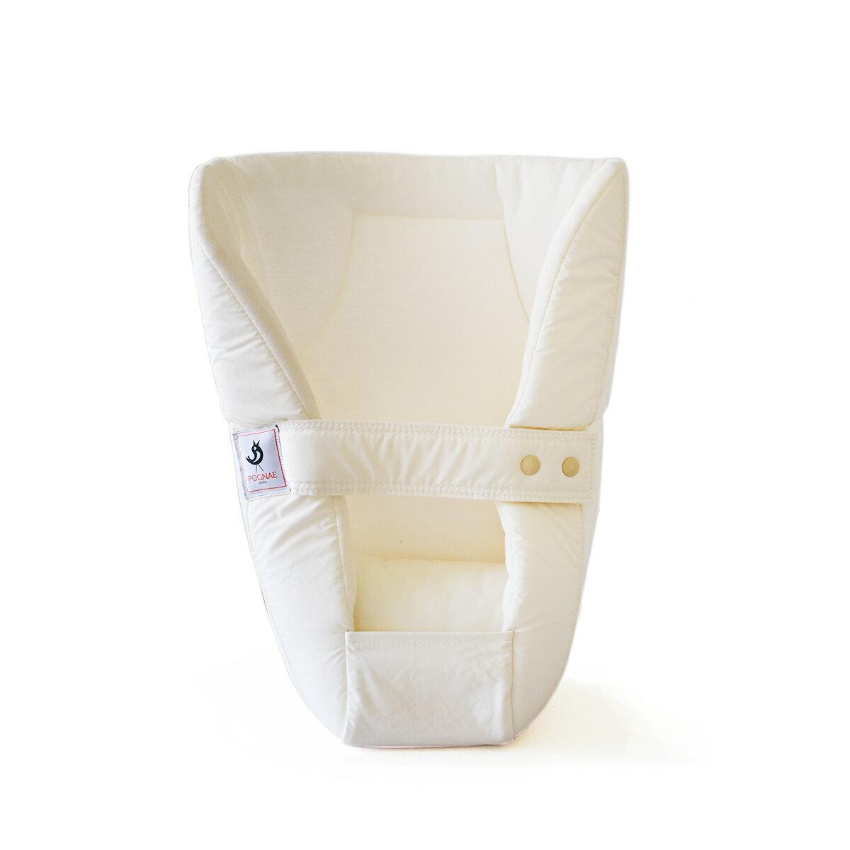 【安琪兒】 韓國【Pognae】新生嬰兒緩衝襯墊組(ORGA+專用) - 限時優惠好康折扣