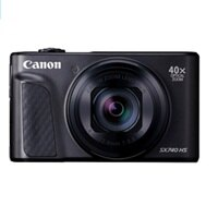 Canon數位相機推薦到CANON PowerShot SX740 HS 佳能公司貨  40X光學變焦,1公分近拍就在MY DC數位相機館推薦Canon數位相機