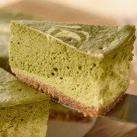 抹茶蛋糕推薦-抹茶紅豆蛋糕小山園抹茶重乳酪蛋糕6吋/清新高雅與濃郁乳酪的黃金比例/密得分不開。就在布朗尼一號店抹茶蛋糕推薦-抹茶紅豆蛋糕