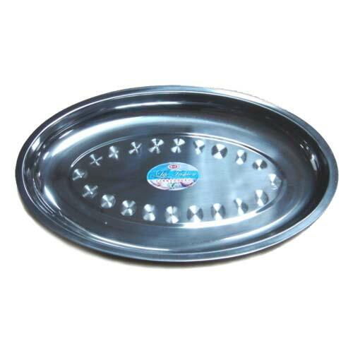 58950蒸魚盤【愛買】