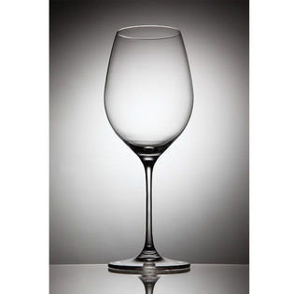 《RONA樂娜》Celebration專業杯系列-紅酒杯-470ml(2入)