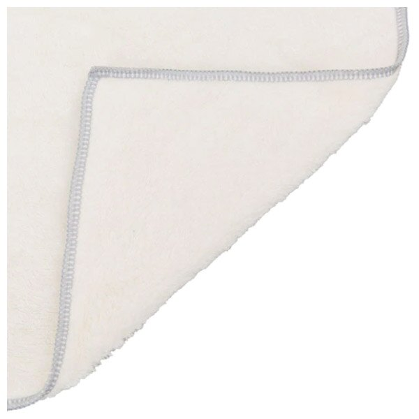 超細纖維加長型毛巾 BAGGIO IV NITORI宜得利家居 3