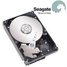 【 儲存家3C 】Seagate 1000G 64M SATA3 桌上型內接式硬碟