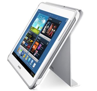 Samsung Galaxy NOTE 10.1 原廠書本式皮套 2014版  CAS1-N8000 好買網